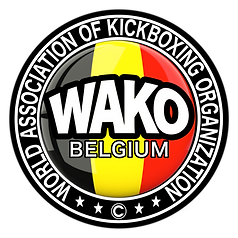 wako be logo 400x400.png