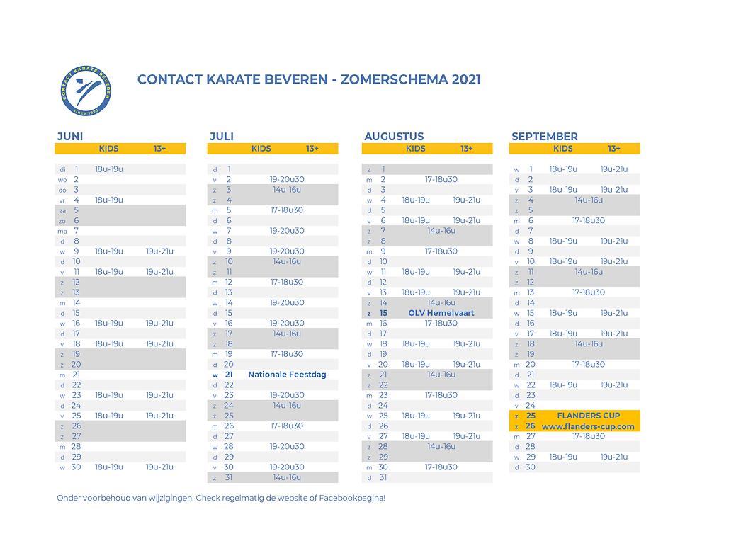 20210609 planning ckb zomer 2021.png