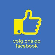 coronaHP - facebook.png