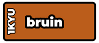 bruin 1eKYU.png