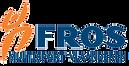 multisport_vlaanderen_transparant logo.p