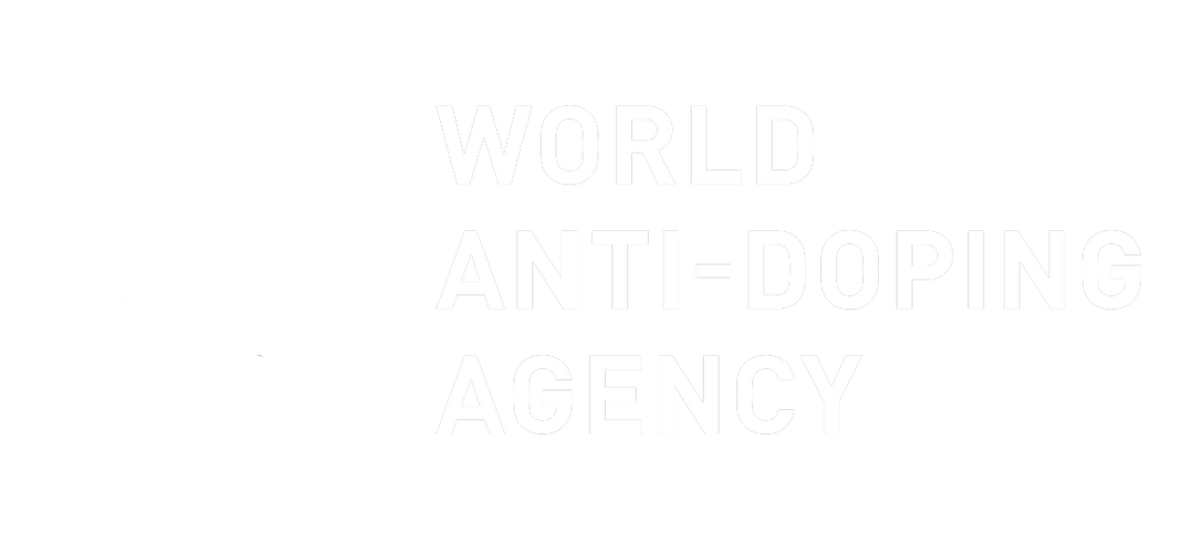 WADA World Anti Doping Agency