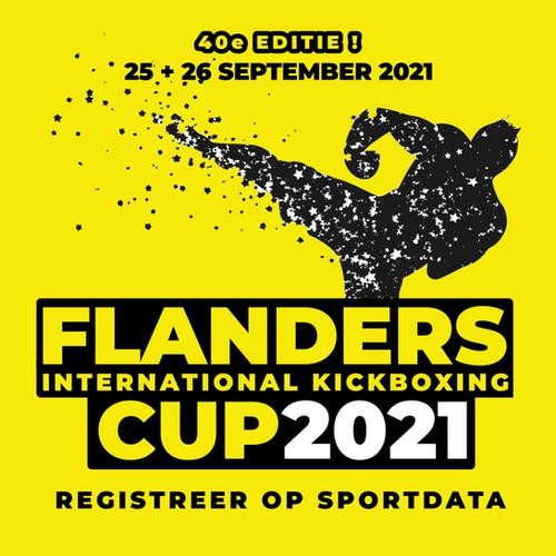 Flanders Cup 2021