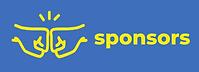 CK Beveren - sponsors.png