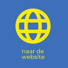 coronaHP - naar de website.png