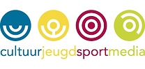 cultuurjeugdsportmedia logo.png