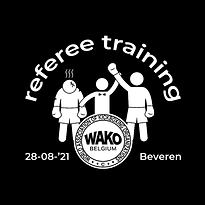 2021 referee training.png