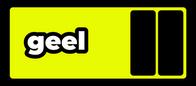 geel-2M.png
