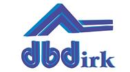 logo ddbock.png