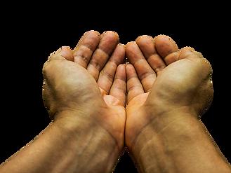 begging_hands.png