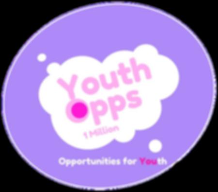 YouthOppsLogo3.png