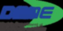 Logo digital 3.13.19.png