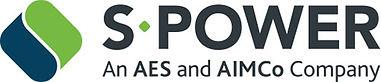 sPower-Logo.jpg