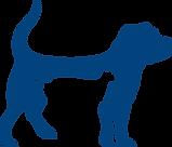 sras-logo-icon@2x.png