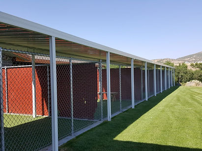 Outdoor kennel cover.jpg