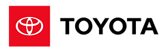 Toyota_logo_2019.png