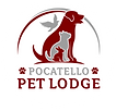 Pocatello-Logo-Red-desktop.png