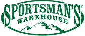 sportsman-logo-2.png