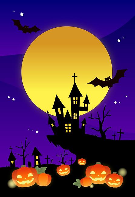 halloween-3612815.png