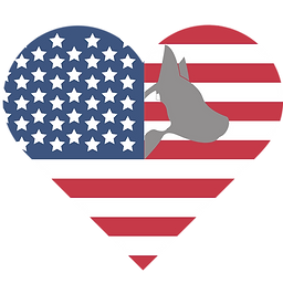 Pets For Vets 1.png