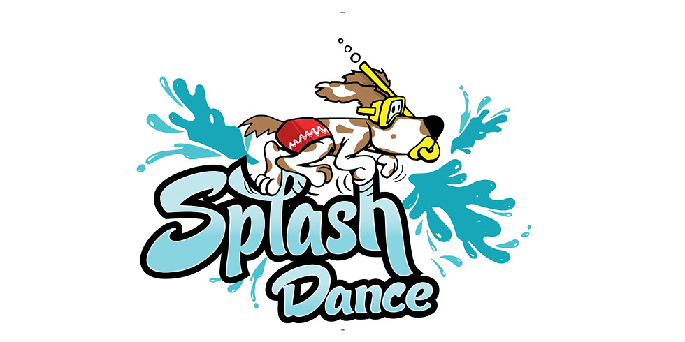 7th Annual Splash Dance