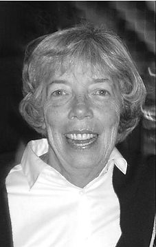 Carol-Stenson FPAS.jpg