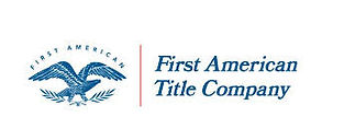 First American Title.jpg