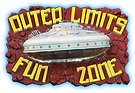 Outer-Limits-Logo_400_glow_edited.png
