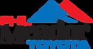 PM_toyota_logo.png
