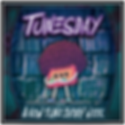 tunesday square.png