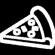 ピザの無料イラスト6.png