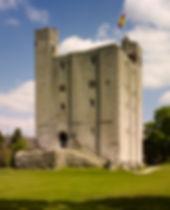 Hedingham Castle 13.jpg