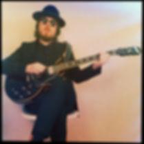 Dave Doherty_Little Geneva_5.JPG