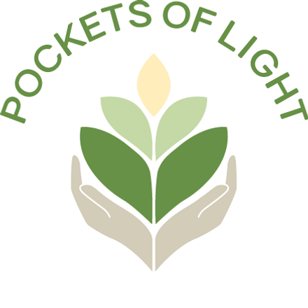 pockets of light.png