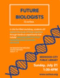 futurebiologist_FINAL FILE.jpg