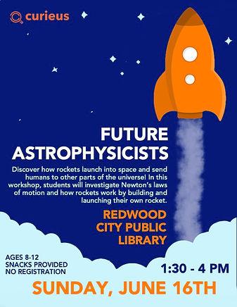 ASTROPHYSICISTS_FINALE.jpg