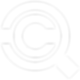 Curieus Logo_white-06.png