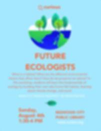 ECOLOGISTS _FINAL.jpg