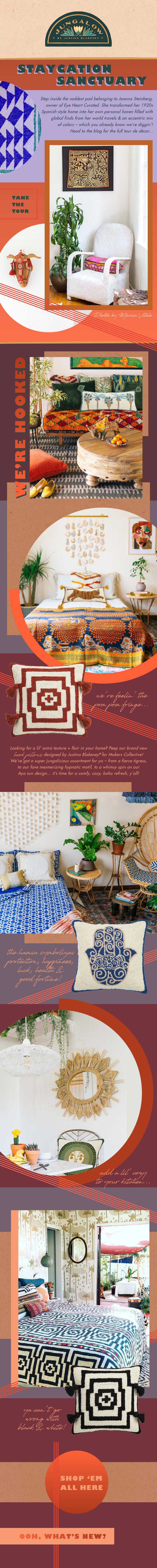 Digital Newsletter_Hook Pillows