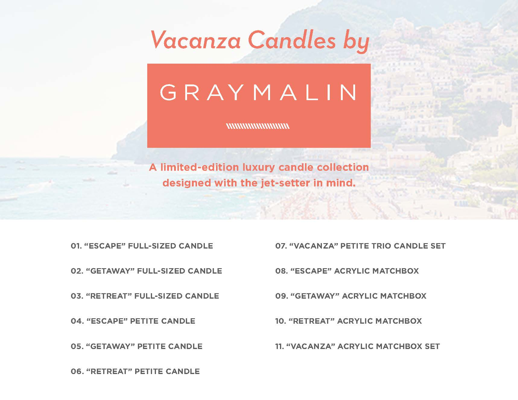 CANDLE COLLECTION_Page_01