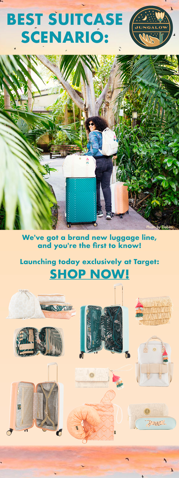 02.10.19 - NEW LUGGAGE LINE_final2