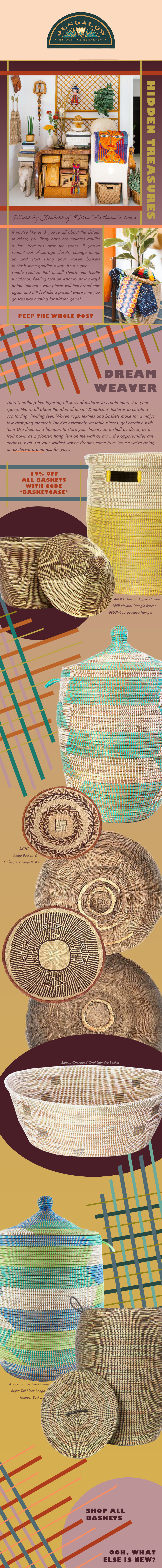 Digital Newsletter_Baskets