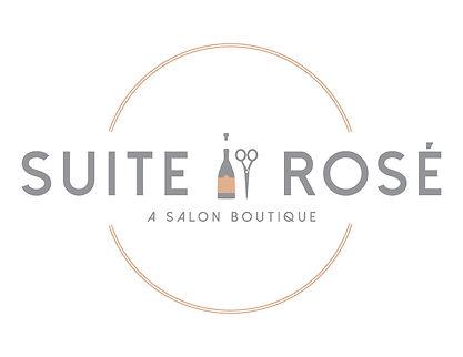 Suite_Rosé_x_K._René_|_final_logo_|_