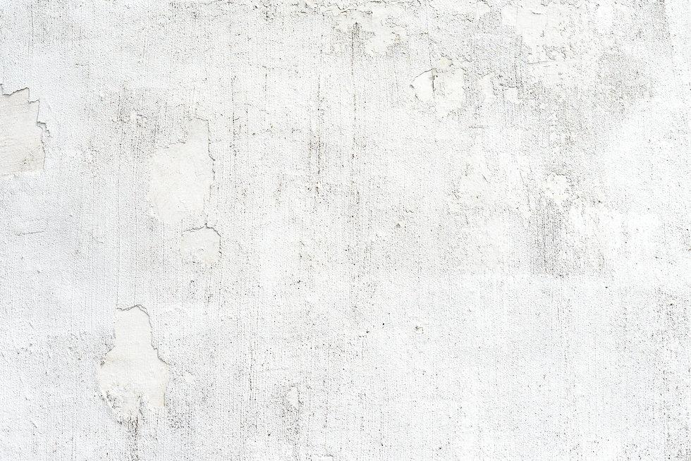 08-textured-background.jpg
