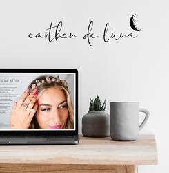 Earthen-de-Luna-Lookbook-Spread-WEB.png