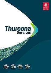 J1509-Thuroona Capability Brochure-R4ind