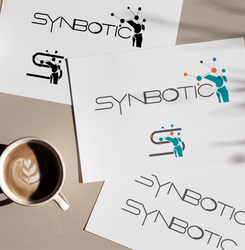 Synbotic-Logo-Design.png