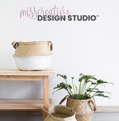 MissCreative-Design-Studio-Wall-Sign-WEB.png
