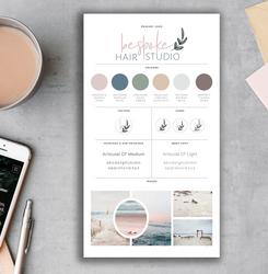 MissCreative-Design-Studio-Mobile-Screen-&-Bespoke-Hair-Studio-Moodboard-WEB.png