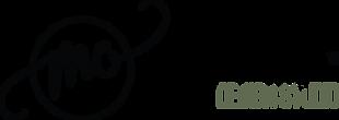 MissCreative Design Studio TM Logo